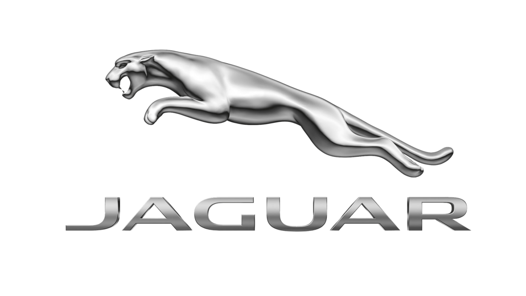 We Install Jaguar EV Wall Chargers for Home